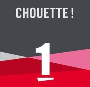 RTS EMISSION CHOUETTE LE REPLAY EST EN LIGNE