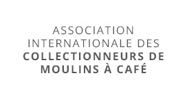 Collectionneurs de Moulins à Café